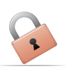 Diagram icon