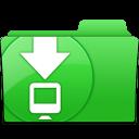 download, fall, descending, down, descend, downloads, decrease icon