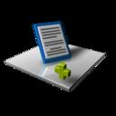 File Add icon