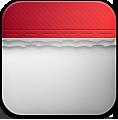 Calander icon