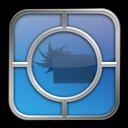 Clam, Xav icon