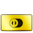 Card, Club, Credit, Diners, Gold icon