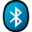 wireless, bluetooth, connection, signal, connect icon