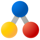 affiliatenetwork icon