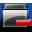cube, delete icon