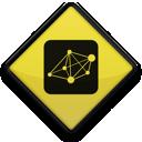 diigo, 097665, logo icon