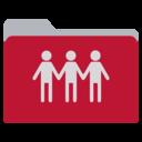 sharepoint folder icon