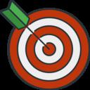 Sports Darts icon