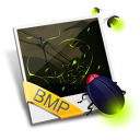 pic, image, picture, photo, bmp icon