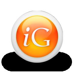 igoogle icon