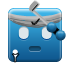 igolf icon