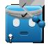 igolf icon