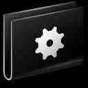 folder,smart icon