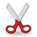 write, edit, cut, writing icon