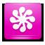 stumbleaudio icon
