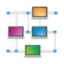 web, design, online, seo icon