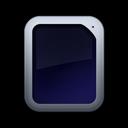 paper, file, document icon