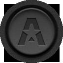 astro icon