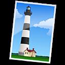Bodie Island icon