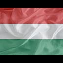 Regular Hungary icon