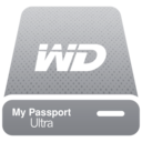 Hdd Wd Element Se Icon Hdd Wd Collection Tarkeenart Icon Sets Icon Ninja