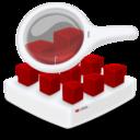 pixadex icon