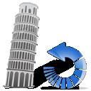 Reload, Torredepisa icon