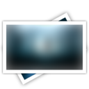 filetype,images icon