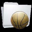 Folders Games Alt icon