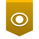 Coroflot icon