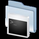 command,folder icon