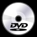 diisc,dvd,disc icon