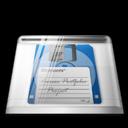 disc, save, floppy, disk icon