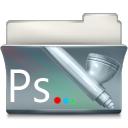 photoshop, ps icon