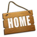house, home, homepage, alt, building icon