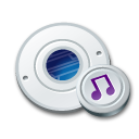 cd, save, audio, disc, disk icon