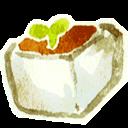 blank, recycle bin, empty, trash icon