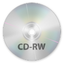 cd, disk, disc, rw, save icon