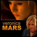 Mars, Veronica icon