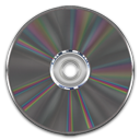 disc, black, save, disk icon
