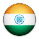 flag, of, india icon