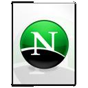 netscape icon