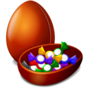 Easter Egs icon
