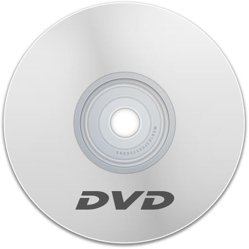 save, disk, cd, dvd, white, disc icon