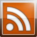 rss,social,socialnetwork icon
