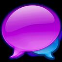 without, balloon, logo icon