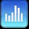 Stocks icon