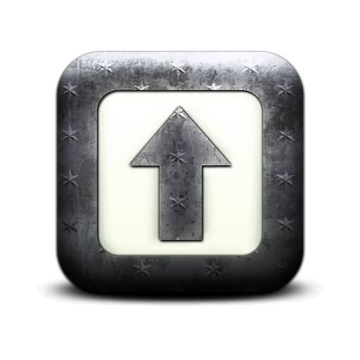 square, designbump, logo icon