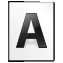 document, applix, message, file, letter, paper, envelop, mail, email, font icon
