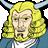 emperor,zanbaziru icon